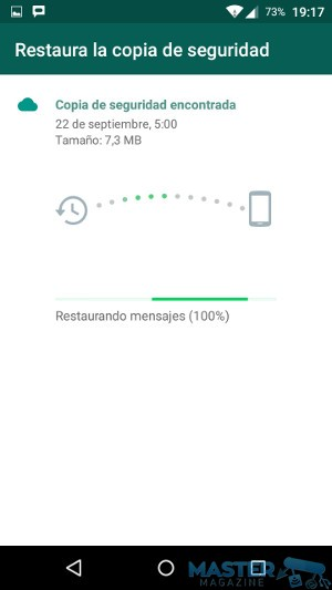 setup_whatsapp_8