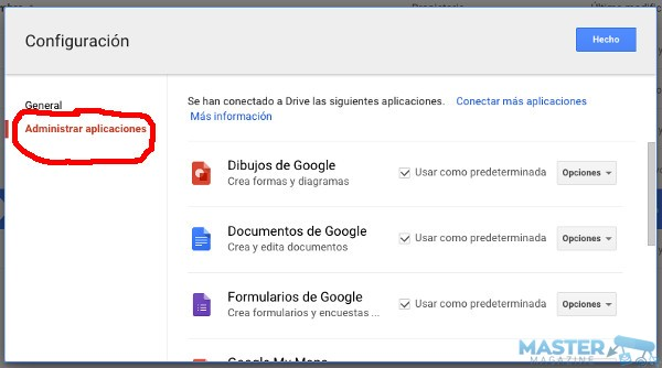 Google_Drive_2