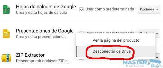 Google_Drive_4