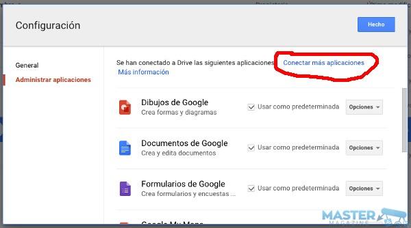 Google_Drive_5