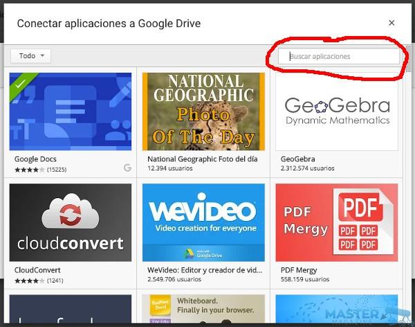 Google_Drive_6