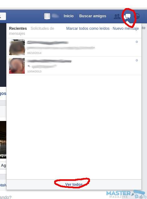 bandeja_correo_Facebook_2