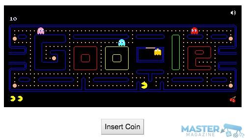 doodle_Pacman