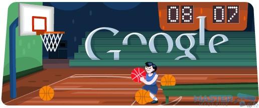 doodle_baloncesto