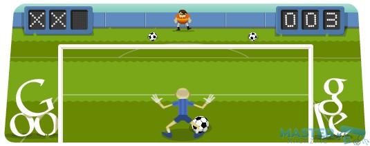 doodle_futbol