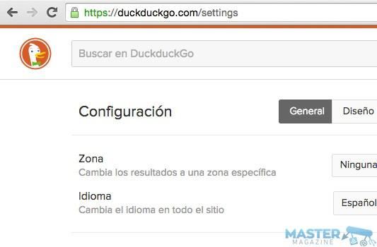 DuckDuckGo_sin_publicidad_3