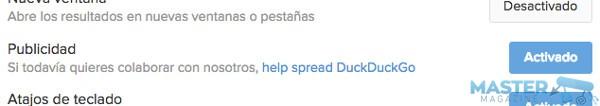 DuckDuckGo_sin_publicidad_4