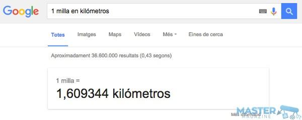 Google_conversor_1