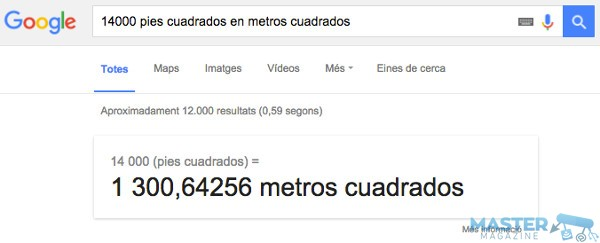 Google_conversor_3