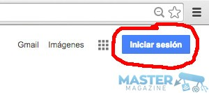 URLs_Chrome_1
