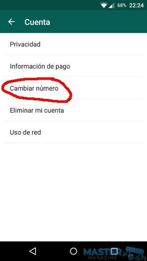 cambio_numero_3