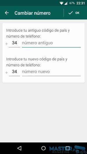cambio_numero_5