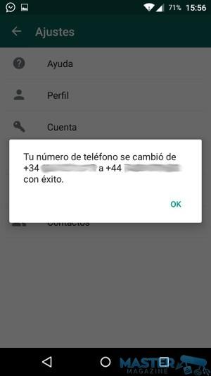 cambio_numero_6