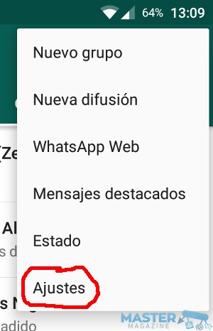 doble_check_azul_WhatsApp_2