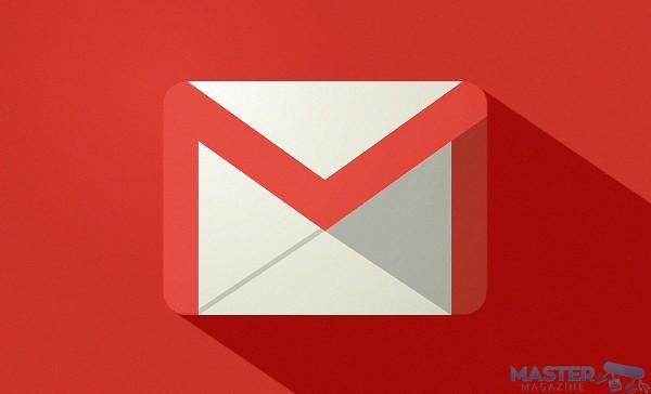 Cómo tener varias direcciones de Gmail
