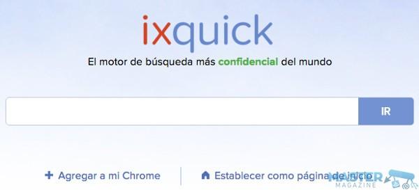 ixquick