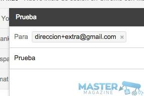 multiples_direcciones_Gmail