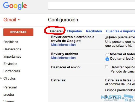 notificaciones_Gmail_2