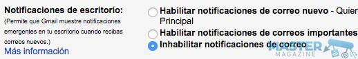notificaciones_Gmail_3