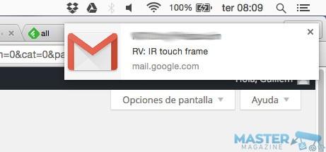 notificaciones_Gmail_4
