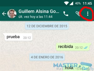 personalizar_avisos_WhatsApp_5