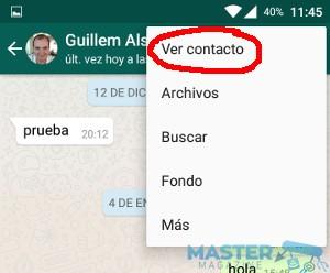 personalizar_avisos_WhatsApp_6