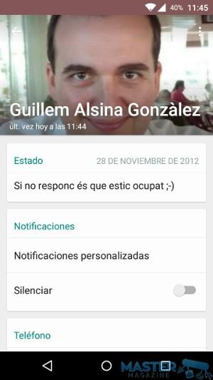 personalizar_avisos_WhatsApp_7