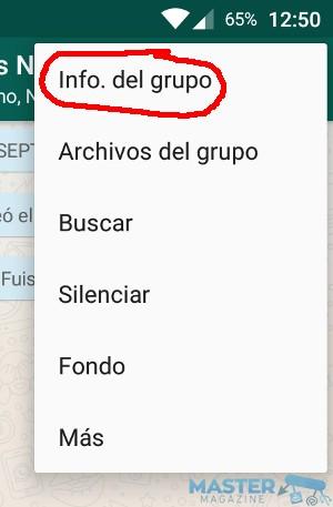 personalizar_avisos_WhatsApp_8
