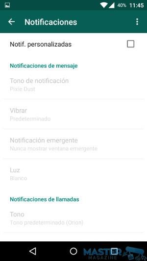 personalizar_avisos_WhatsApp_9