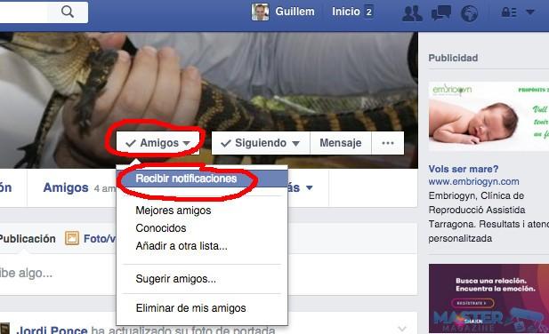 seguimiento_Facebook_1