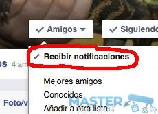 seguimiento_Facebook_2