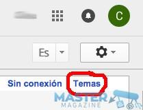 tema_Gmail_5