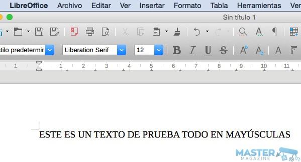 mayusculas_minusculas_LibreOffice_2