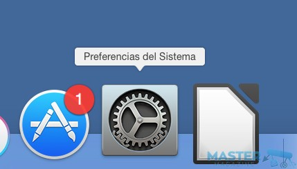 Dock_Mac_ultimos_utilizados_1