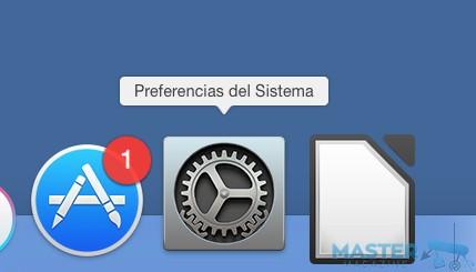 Dock_Mac_ultimos_utilizados_1