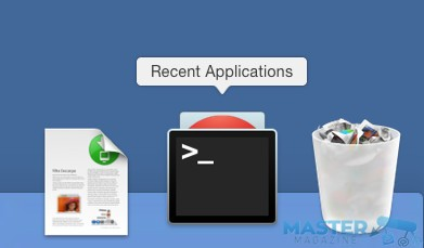 Dock_Mac_ultimos_utilizados_5