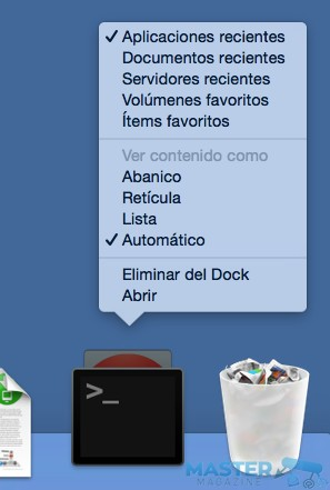 Dock_Mac_ultimos_utilizados_7