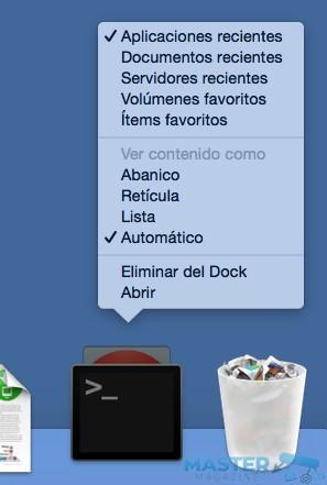 Dock_Mac_ultimos_utilizados_7