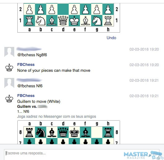 Facebook_Chess_2
