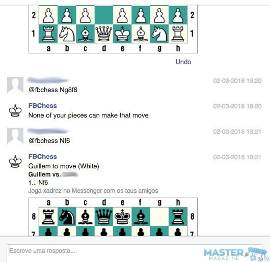 Facebook_Chess_2