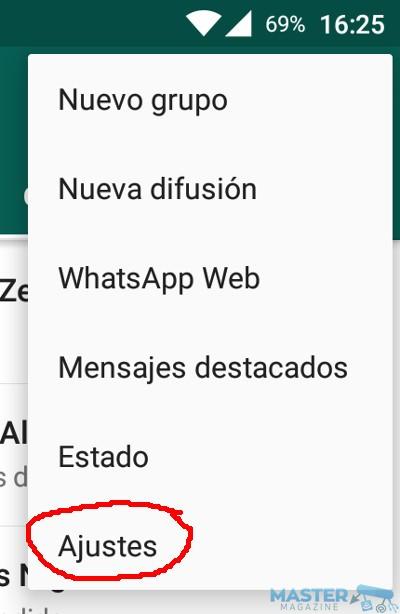 WhatsApp_secreto_2
