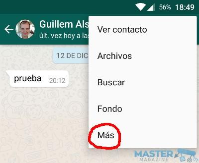acceso_directo_conv_WhatsApp_4