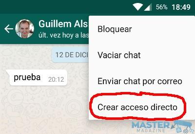 acceso_directo_conv_WhatsApp_5