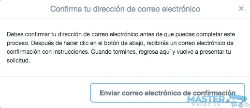 confirmar_direccion_de_correo
