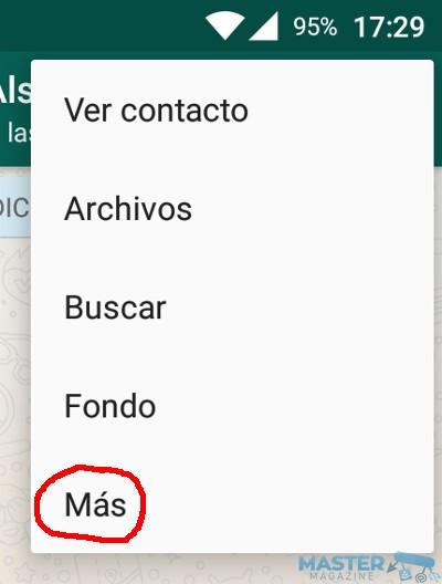 conversacion_WhatsApp_correo_2