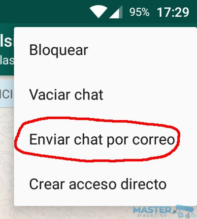 conversacion_WhatsApp_correo_3