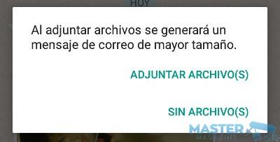 conversacion_WhatsApp_correo_4