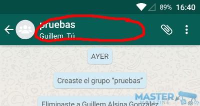 expulsar_usuario_WhatsApp_2
