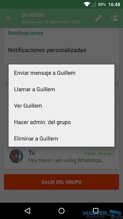 expulsar_usuario_WhatsApp_3