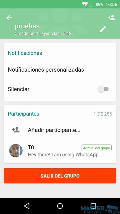 expulsar_usuario_WhatsApp_5